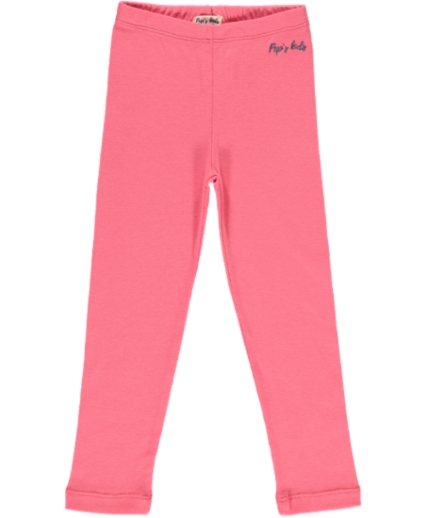legging-kids2